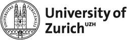 University of Zurich Home Page
